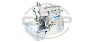 Juki MO-6700S Parts