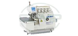 Juki MO-6500S Parts
