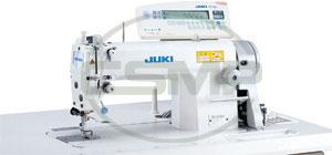 Juki DDL-5550N-7 Parts
