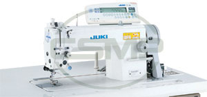 Juki DLN-5410N-7 Parts