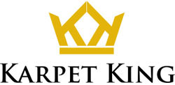 Karpet King Sewing Machine Parts