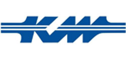 KM Parts Books