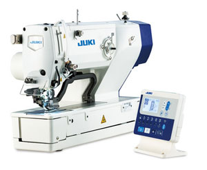 Juki LBH-1790S-S Parts
