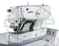 Juki LBH-1790AS Parts
