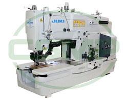 Juki LBH-781 & 782 & 783 & 784 Parts