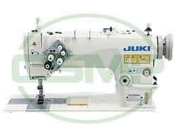 Juki LH-3528A Parts