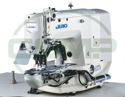 Juki LK-1900BN-SS Parts