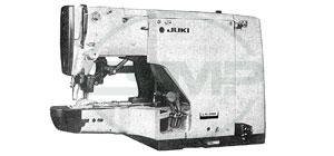 Juki LK-980 Parts