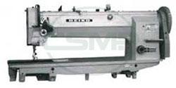 Seiko LLW-8BL & 8CS Parts
