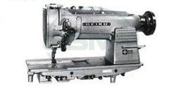 Seiko LSW-27BLK & 28BLK Parts