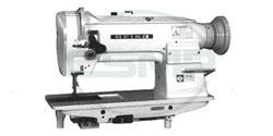 Seiko LSW-6BL & 7BL & 8BL & CS Parts