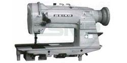 Seiko LTW-27B & 27BM Parts