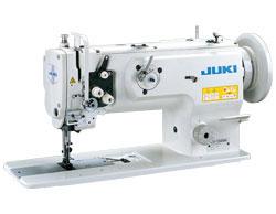 Juki LU-1509N Parts