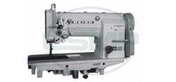 Seiko LEW-8BL & 8BLC Parts
