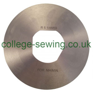 Maimin Cutting Machine Knives