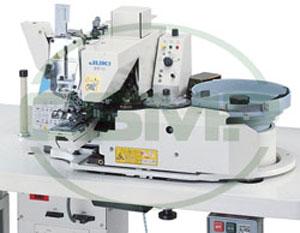 Juki MB-1800B Parts