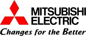 Mitsubishi UBT Knives