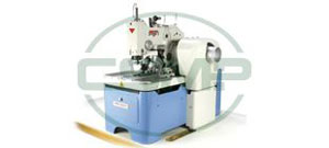 Reece 101 Sewing Machine Parts