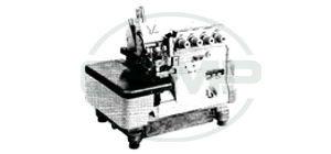 Brother EF4-V51 Parts