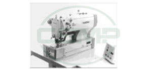 Brother LH4-B800E Parts