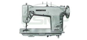 Brother TZ1-B651 & B652 Parts