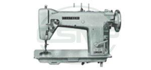Brother TZ1-B651 & B652 Parts