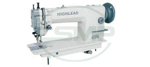 Highlead GC0318-1 Parts