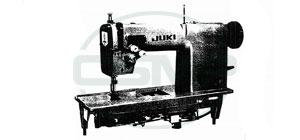 Juki LH-1152-5 Parts
