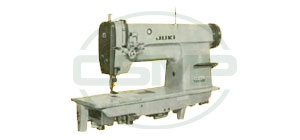 Juki LH-515 Parts