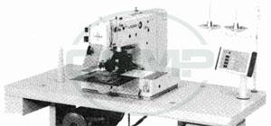 Juki AMS-210B Parts