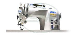 Juki DDL-9000 Parts