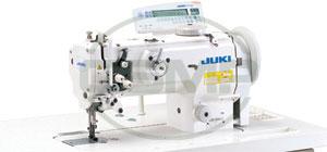 Juki DNU-1541 & DNU-1541-7 Parts