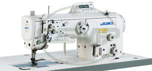 Juki LU-2810-7 Parts