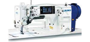 Juki LU-2828V-7 Parts