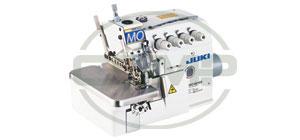 Juki MO-6800S Parts