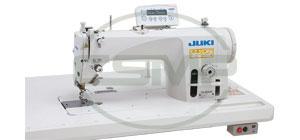 Juki DDL-9000B-SS Parts