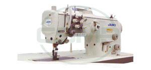 Juki LU-2860 Parts
