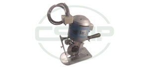 KM KR-A Cutting Machine Parts