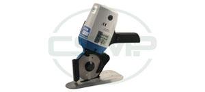 KM RS100 Cutting Machine Parts