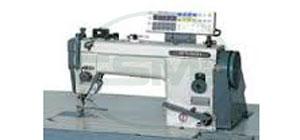 Mitsubishi LS2-1180 Parts