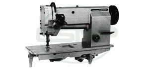 Mitsubishi LU2-430 Parts