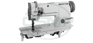 Mitsubishi LU2-4430-B1T Parts