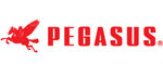 Pegasus and Mauser AtoZ Parts List