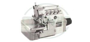 Pegasus EX5200 Parts