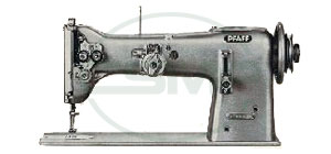 Pfaff 138 & 238 Sewing Machine Parts