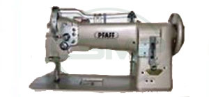 Pfaff 145 Sewing Machine Parts