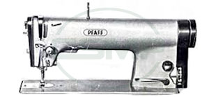 Pfaff 463-900 Trimmer Sewing Machine Parts