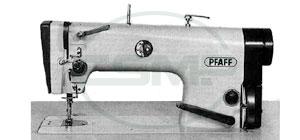 Pfaff 487 Sewing Machine Parts