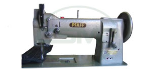 Pfaff 545 Sewing Machine Parts