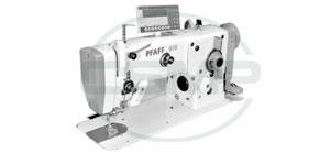 Pfaff 918 Sewing Machine Parts